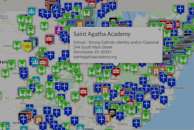 Map1 1