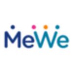 Mewe 1