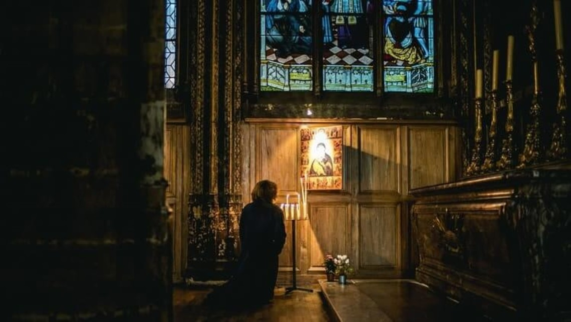 The Best Free Resources for Becoming Catholic